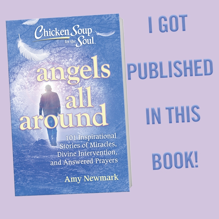 Angels All Around 2 (1)